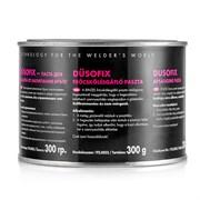 Паста антипригарная защитная DUSOFIX, 300 гр