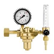 {{photo.Alt || photo.Description || 'Регулятор расхода газа У30/АР40-КР-ИР'}}