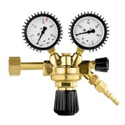 {{photo.Alt || photo.Description || 'Регулятор расхода газа У-30/АР-40-КР-И'}}