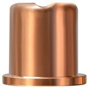 Сопло d1,0 CP 50 LOV3300-10