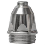 Сопло d1,0 CP P80 LOV3900-10
