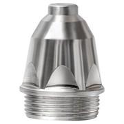 Сопло d1,3 CP P80 LOV3900-13