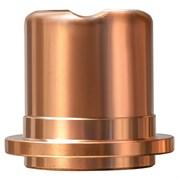 Сопло d1,0 CP 81 LOV0506-10