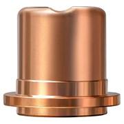 Сопло d1,2 CP 81 LOV0506-12