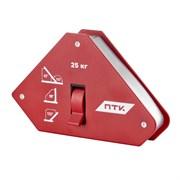 Фиксатор магнитный отключаемый МФО-355