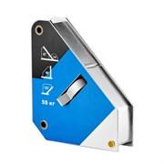Фиксатор магнитный отключаемый МФО-3100