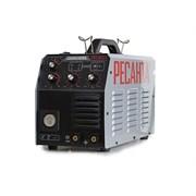 Сварочный инвертор Ресанта САИПА 190 МФ, 4.84 кВт, 190 А