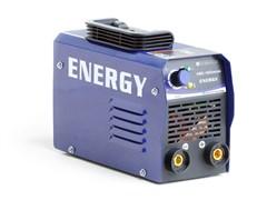 {{photo.Alt || photo.Description || 'Сварочный аппарат ENERGY ARC 165 mini'}}