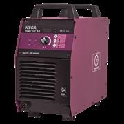 {{photo.Alt || photo.Description || 'Аппарат воздушно-плазменной резки WEGA FIRECUT 65 CNC'}}