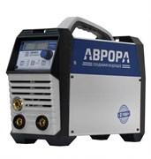 Инверторный сварочный полуавтомат АВРОРА Динамика 200