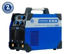 Cварочный инвертор AuroraPRO STRONGHOLD 250