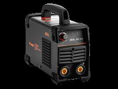 REAL ARC 200 (Z238N) Black