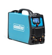 Сварочный аппарат GROVERS WSME315 WC AC/DC Pulse (LCD)