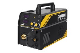{{photo.Alt    photo.Description    'Полуавтомат  КЕДР UltraMIG-180 Compact (220В, 40-180А)'}}