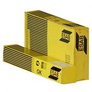 Электроды ОК-53.70 4,0мм (3,8 кг)