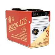 Инвертор Торус 175 Терминатор-2