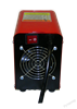 Сварочный аппарат Flama ARC 160E - фото 19643
