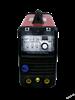 Инвертор для аргонодуговой сварки Flama TIG 200E AC/DC PULSE - фото 21514