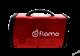 Инвертор для аргонодуговой сварки Flama TIG 200E AC/DC PULSE - фото 21515