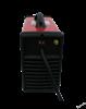 Инвертор для аргонодуговой сварки Flama TIG 200E AC/DC PULSE - фото 21516
