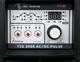 Инвертор для аргонодуговой сварки Flama TIG 200E AC/DC PULSE - фото 21517