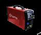 Инвертор для аргонодуговой сварки Flama TIG 200E AC/DC PULSE - фото 21519
