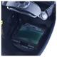 Сварочная маска с автоматическим светофильтром Tecmen ADF - 730S 5-13 TM15 Синяя - фото 21603