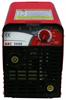 Сварочный аппарат Flama ARC 200Е - фото 21884