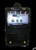 Сварочный аппарат Flama MAXIARC 320LT - фото 21905