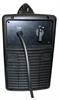 Сварочный аппарат Flama MAXIARC 320LT - фото 21908