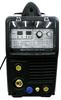 Сварочный полуавтомат многофункциональный Flama MULTIMIG 200 SYN - фото 21912