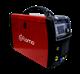 Сварочный полуавтомат многофункциональный с синергетическим управлением Flama POWER MIG 200 LCD - фото 21923