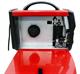 Сварочный полуавтомат многофункциональный с синергетическим управлением Flama POWER MIG 200 LCD - фото 21925