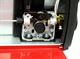 Сварочный полуавтомат многофункциональный с синергетическим управлением Flama POWER MIG 200 LCD - фото 21926