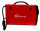 Инверторный полуавтомат Flama MIG 250-3 - фото 21931