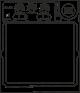 Маска сварщика хамелеон START-CARBON FOCUS AIR АСФ 905 - фото 25260