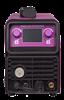 Сварочный полуавтомат WEGA 200 technoMIG START PRO - фото 25549