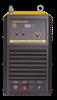 Аппарат воздушно-плазменной резки START CUT 160 - фото 30125