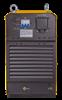 Аппарат воздушно-плазменной резки START CUT 160 - фото 30126