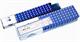 Св. электроды МР-3 д.4 (ЛЭЗ) (5 кг) - фото 6152